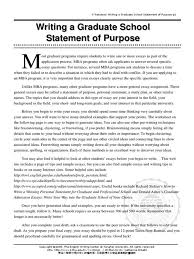 awesome collection of personal statement examples unique graduate  01 sop graduate school docshare tips school 574c1030b6d87ffa448 personal statement for graduate school sample essays essay