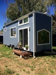 Small Picture 17 Best images about Tiny homes on Pinterest Tiny house on