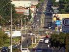 imagem de Rio Claro São Paulo n-1