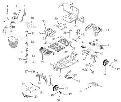 Genteq X13 Motor Wiring Diagram Wiring Diagram And Fuse Box SPITFIRE SCOUT4 Parts 1 Genteq X13 Motor Wiring Diagram rcd for fuse box,for wiring diagrams image database on bulb as well 2007 jeep grand cherokee backup camera wiring diagram