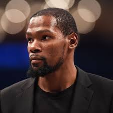 Get the latest brooklyn nets news, scores, rosters, schedules, trade rumors and more on the new york post. Kevin Durant 3 More Brooklyn Nets Have The Coronavirus