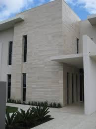Modern Exterior Cladding Panels Concept Property Home Design Ideas Amazing Modern Exterior Cladding Panels Concept Property