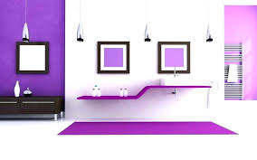 purple bathroom rugs and towels purple bath decor bathroom rugs rose plum rug set and grey