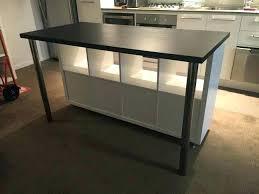 kitchen island table ikea. Plain Kitchen Ikea Island Table Kitchen  In Kitchen Island Table Ikea