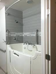 bathroom remodeling greensboro nc. Unique Greensboro Bathroom Remodel Greensboro Nc Charming Remodeling With Bathrooms  Design Marvelous C Remodels For Bathroom Remodeling Greensboro Nc