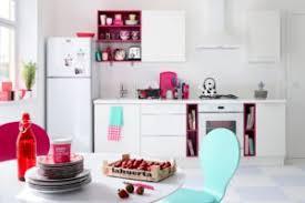 Quelle Hauteur Meuble Haut Cuisine Table Chaise Design