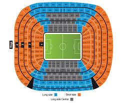 Sports Events 365 Real Madrid Vs Galatasaray Sk El