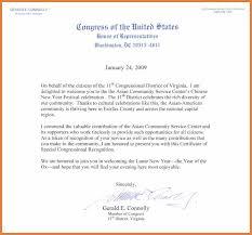 business letter salutation professional letter greeting sop proposal