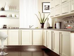 Homebase Kitchen Furniture Kitchen Spiffy Kitchen Grey Flooring Tile Within Design And