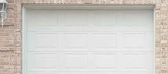 white garage door texture. A1 Garage Door Service In Tempe Will Always Consider Your Preference And Style White Texture