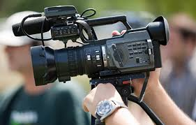 Image result for videographer