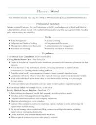 Boutique Owner Resume Boutique Owner Resume Magdalene Project Org