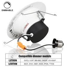 lutron diva dimmer wiring diagram golkit com Lutron Cl Dimmer Wiring lutron dimmers installation linafe lutron cl dimmer wiring diagram