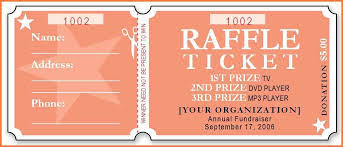 templates for raffle tickets in microsoft word raffle ticket template microsoft word download printable free