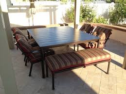 craigslist phoenix az outdoor furniture Archives