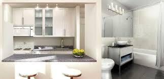... 290 3rd Ave Kitchen Bathroom