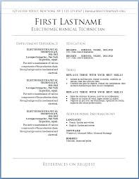Resume Sample Download In Word Free Print Resume Feature Design Preview Free Printable Resume