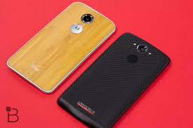 motorola droid turbo. motorola droid turbo review: all the latest specs with battery to spare droid