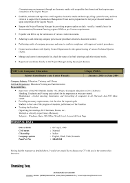 Resume MOHAMMED AIN UMMER. 20+ [ Electronic Copy ...