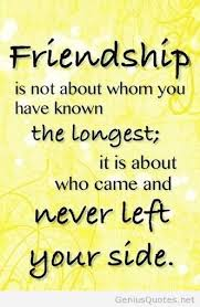 Beautiful Quotes About Friendship New Nice Quotes About Friendship Delectable Wallpaper Friendship Quotes
