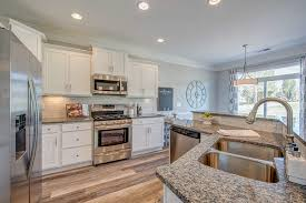 Covington At Lake Norman In Denver NC New Homes  Floor Plans By - Eastwood homes design center