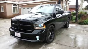 dodge ram 2014 black. Interesting Dodge Inside Dodge Ram 2014 Black