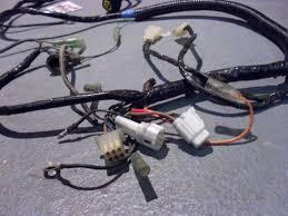 yamaha 350 warrior wiring troubleshooter related keywords yamaha warrior 350 wiring harness as well