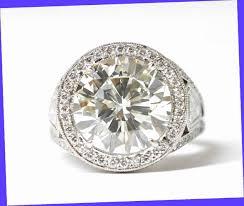 bella luce rings fresh wedding jtv