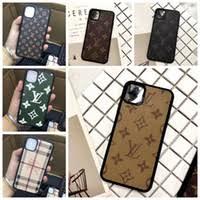 Оптом Кожаный <b>Чехол</b> Для Iphone - Купить Онлайн распродажа ...
