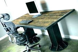 cool office desks. Interesting Office Cool Office Furnature Furniture Desks  Custom Made Trendy   And Cool Office Desks I