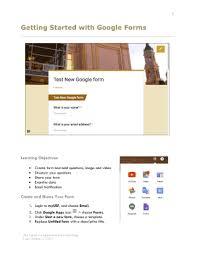 google sheets balance sheet editable google sheets balance sheet template fill out best