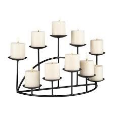 styles of fireplace candle holder amazing candelabra for fireplaces candelabra modern fireplace candelabra for fireplace fireplaces