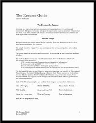 making resume for first job resume writing resume examples making resume for first job how to write a resume net the easiest online resume builder