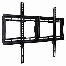 Low profile tv wall mount Lcd Led Videosecu Low Profile Tv Wall Mount Bracket For Most 32quot 75quot Lcd Led Amazoncom Amazoncom Videosecu Low Profile Tv Wall Mount Bracket For Most 32
