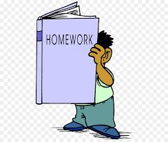 who am i paper essay wattpad