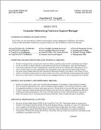 Download Resume Templates Stunning Professional Resume Template Free Download Professional Resume