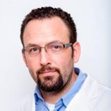 Benjamin HIDALGO MATLOCK | Doctor of Medicine | University of ...