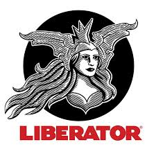 Liberator Bedroom Furniture Liberator At Aha Free Shipping And Returns