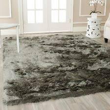 carpet 10 x 12. area shag rug plush indoor safavieh carpet 8\u00276\ 10 x 12