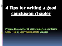 causes of the first world war essay   pros of using paper writing  causes of the first world war essay questions