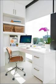 home office desk white. Beautiful Home 20 Home Office Desk White U2013 Best Way To Paint Furniture