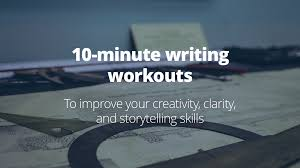 Writing Tips for Kids  How to Think of Great Story Ideas Pinterest