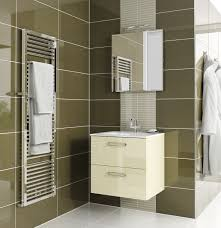 gloss gloss modular bathroom. Modular-image-gloss-oyster-with-zen65-basin0 Gloss Modular Bathroom B
