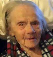 Eleanor Ramage Obituary - Kamloops, BC