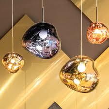 tom dixon style lighting. Contemporary Lighting Tom Dixon Style Lighting Fine Lighting Intended For Tom Dixon Style Lighting H