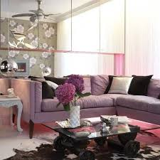 Small Picture decorating with mirrors hgtv classic mirror wall designs abstract