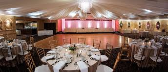 45 Best Wedding Receptions Sites And Locations Images On Pinterest Baby Shower Venues Rochester Ny