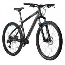 Отзывы о <b>Горный велосипед</b> B`TWIN <b>RockRider</b> 520