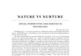 short descriptive essay about nature cv and cover letter writing short descriptive essay about nature