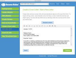 Amazon Com Resume Maker Mac Download Software Resumes Builder App